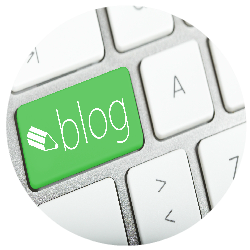 Un blog per promuoverti